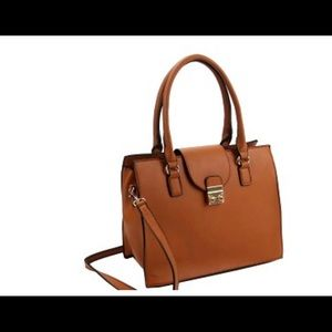Bags - Pinch-Lock Accent 3 in 1